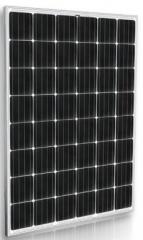 EGE-220-230M-72(36V) 220~230