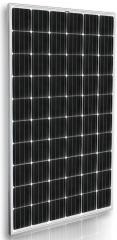 EGE-290M-60 290