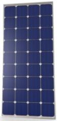 ZT140-160S 140~160