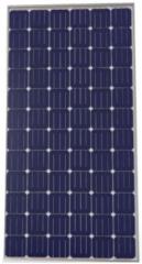 ZT300-305S