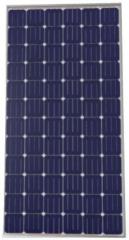 ZT310-315S