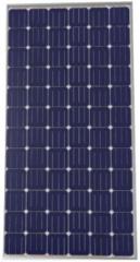 ZT320-325S