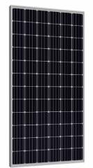 ZXM6-72cells 340-360W