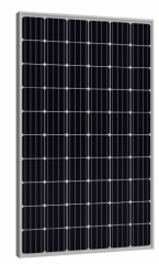 ZXM6-60cells 265-295W
