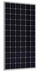 ZXM6-72cells 310-340W