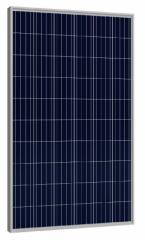 ZXP6-60cells 255-280W