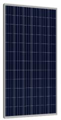 ZXP6-72cells 305-340W