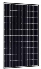 ZXM6-D60cells 265-275W