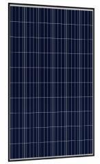 ZXP6-D60cells 265-280W
