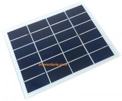 panneaux solaires sur mesure