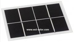 solar panel 100mm x 70mm