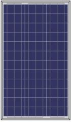 6P-60-65 60~65