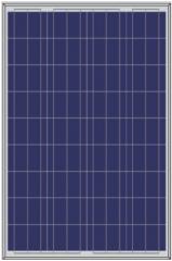 6P-100-110 100~110