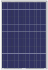 6P-115-120
