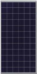 TKP72 305-325