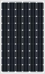 JST170M(36) 170