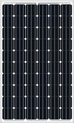 JST170M(60) 170