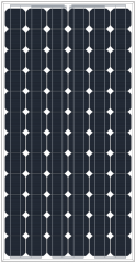 JST180M(72) 180