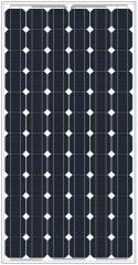 JST200M(72) 200