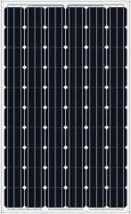 JST210-235M(60) 210~235