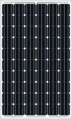 JST240-260M(60) 240~260