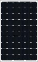 JST260M(60) 260