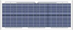 JST35-55P(36) 35~55