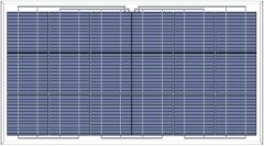 JST80-105P(18) 80~105