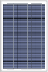 JST90P(36) 90