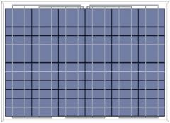 JST90-110P(72) 90~110