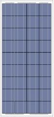 JST110-135P(36) 110~135