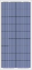 JST140-160P(36) 140~160