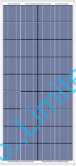 JST140-150P(36) 140~150