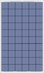 JST170P(40) 170