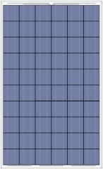 JST170P(60) 170