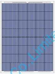 JST200P(48) 200