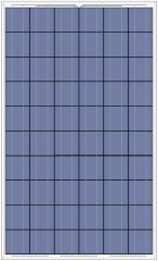 JST230P(54) 230