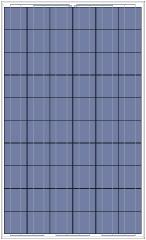 JST260P(60) 260