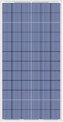 JST310P(72)