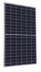 GSP 275-285W HC