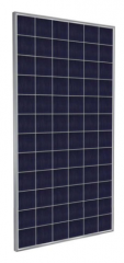 GSP 330-340W MB