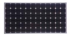 GS-610M 298