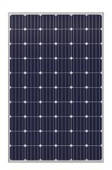 STM6-265-285/60