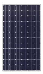 STM6-310-345/72
