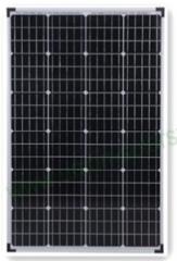 Mono 120W 12V