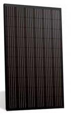 ECS-270-300M60 All Black