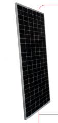 HyPro STP365-375S - 24 /vfh 365~375