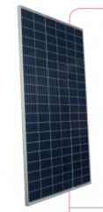 STP280-290 - 20/Wfh 280~290