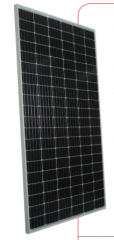 HyPro STP300S-310S - 20/Wfh 300~310