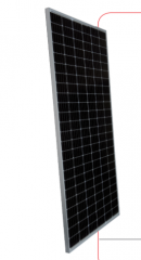 STP360S-370S - 24/Vfh 360~370